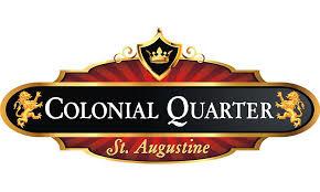 colonialquarter
